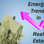 Zack Childress Emerging Trends in Real Estate