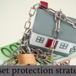 Zack Childress' Shield Your Wealth With Asset Protection Strategy