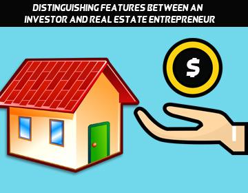 real estate investing tips zack childress real estate mentor