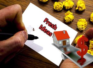 Zack Childress Gives Fresh Ideas To Real Estate Investors
