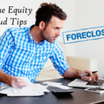 Zack Childress Foreclosure and Home Equity Fraud Tips