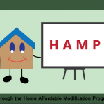 Zack Childress Real Estate-A Skim Through The Home Affordable Modification Program