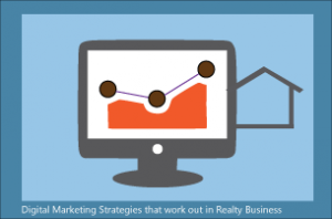 Zack Childress Real Estate-Digital Marketing Strategies That Works Out in Realty Business
