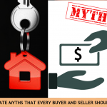 Zack Childress Real Estate Myths That Every Buyer and Seller Should Know