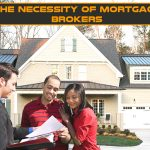 Zack Childress - The Necessity of Mortgage Brokers -Pros and Cons