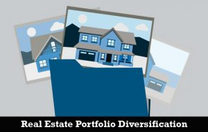 zack childress real estate portfolio diversification