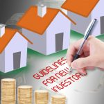 zack childress real estate reviews guidelines for new investors