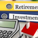 zack childress real estate retirement investment plans