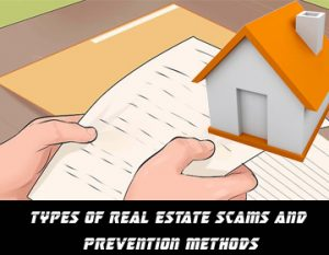 zack childress types of real estate scams and prevention methods part-02