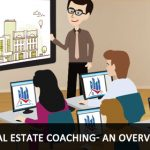 real-estate-coaching--an-overview