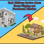 Zack-Childress-Review-About-House-Flipping-and-Foreclosure-Mistakes